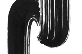symbol, line work, brush work, minimal, minimalism