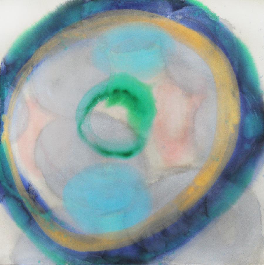 circle, infinite circle, zen, ring, universe