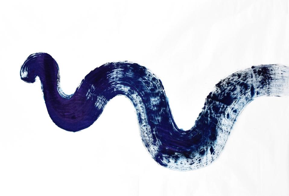brush mark, franz kline, line work, dragon, gestures, minimalism, abstract expressionism