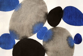 shapes, colors, minimal, oval, transparent, pebbles