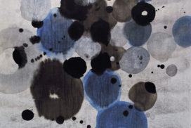 gray, silver, black, circle, dots, space, music