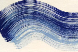 brush, mark, line work, time, timeless, blue, trace, wash, sky, stars, line work
