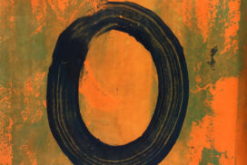 symbol, origin, zero, orange, infinite circle, circle, oval